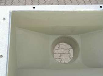 Антикоррозионные и абразивостойкие покрытия